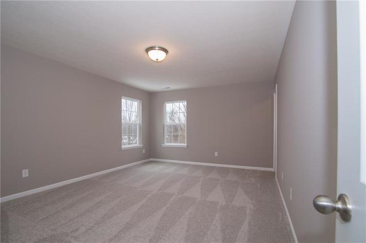 6309 Harvey Drive Plainfield IN 46168 | MLS 21673617 | photo 26