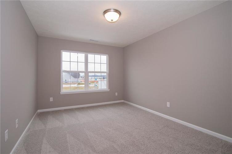 6309 Harvey Drive Plainfield IN 46168 | MLS 21673617 | photo 28