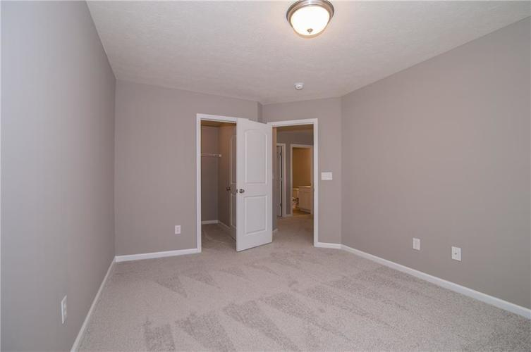 6309 Harvey Drive Plainfield IN 46168 | MLS 21673617 | photo 29