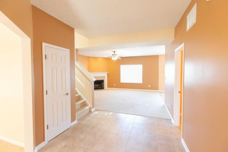 15203 Proud Truth Drive Noblesville, IN 46060 | MLS 21673685 | photo 2