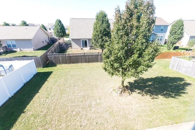 15203 Proud Truth Drive Noblesville, IN 46060 | MLS 21673685 | photo 20