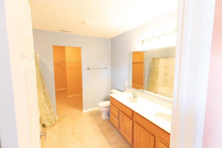 15203 Proud Truth Drive Noblesville, IN 46060 | MLS 21673685 | photo 23
