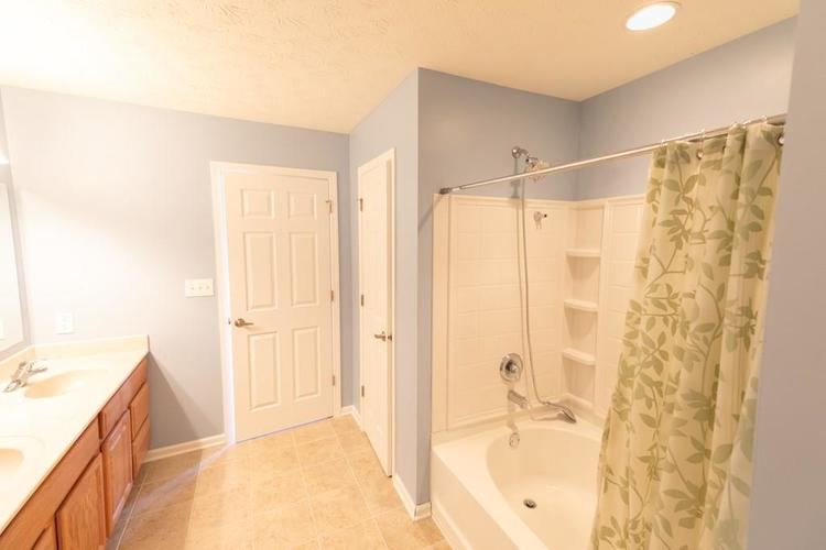 15203 Proud Truth Drive Noblesville, IN 46060 | MLS 21673685 | photo 24