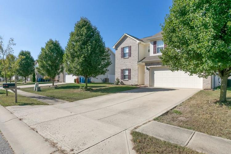 15203 Proud Truth Drive Noblesville, IN 46060 | MLS 21673685 | photo 42