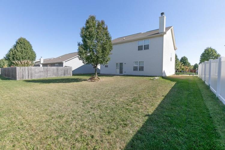15203 Proud Truth Drive Noblesville, IN 46060 | MLS 21673685 | photo 44