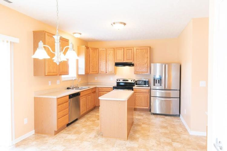 15203 Proud Truth Drive Noblesville, IN 46060 | MLS 21673685 | photo 8