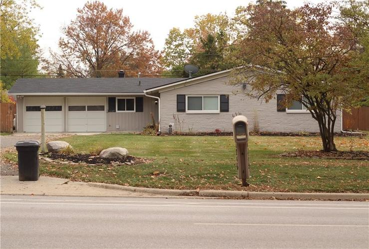 6245 E 56TH Street Indianapolis, IN 46226 | MLS 21673699 | photo 1