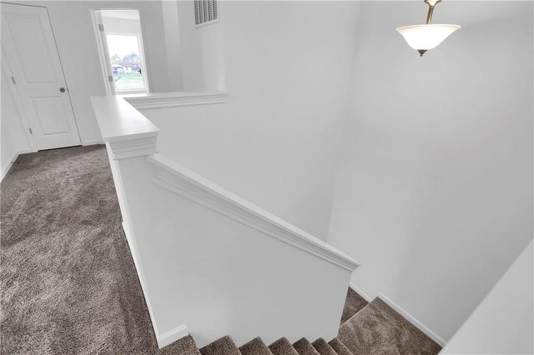 12881 N Collett Way Camby, IN 46113 | MLS 21673705 | photo 14
