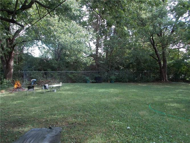 4901 BEECH Drive Indianapolis, IN 46254   MLS 21673768   photo 3