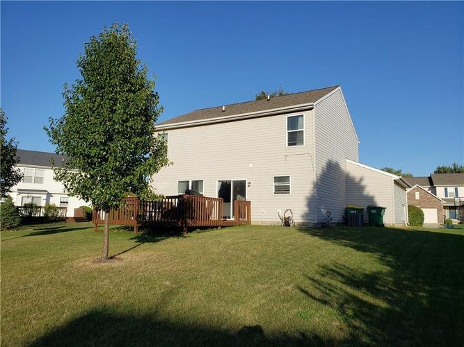 14422 Lansing Place Fishers, IN 46038   MLS 21673780   photo 25