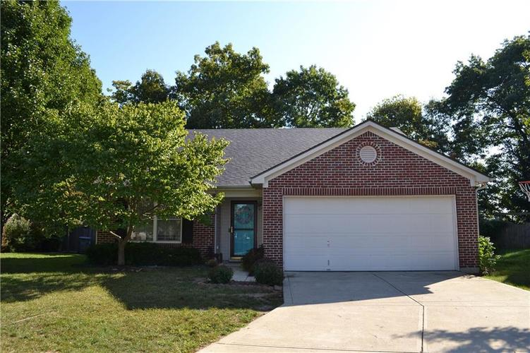 16744  Maraschino Drive Noblesville, IN 46062 | MLS 21673821