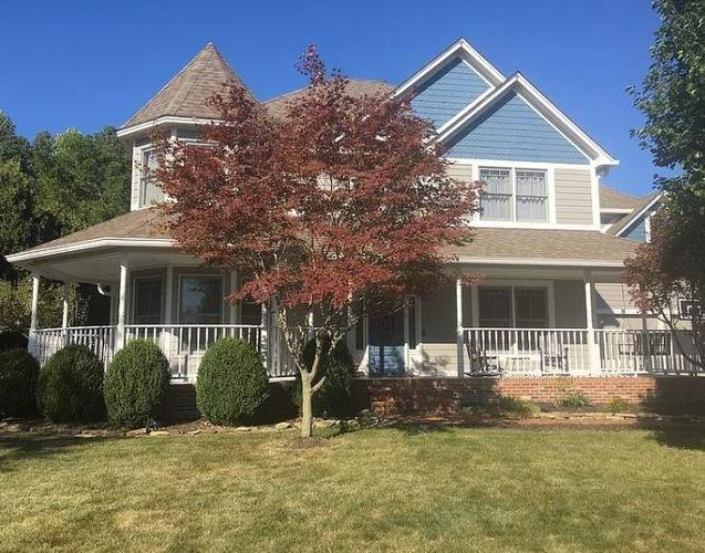 2428  WHISPERING WAY  Indianapolis, IN 46239 | MLS 21673840