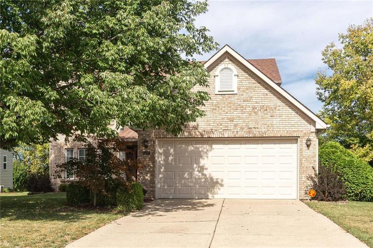 3926  Armada Drive Indianapolis, IN 46237 | MLS 21673854
