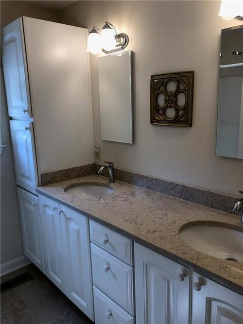 5455 E 75th Street Indianapolis, IN 46250 | MLS 21673881 | photo 23