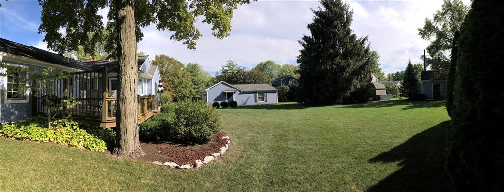 5455 E 75th Street Indianapolis, IN 46250 | MLS 21673881 | photo 36