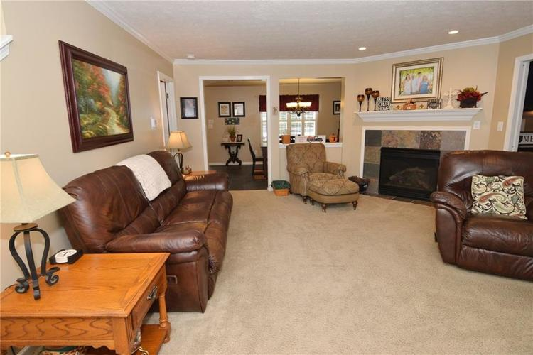 6623 Chambers Court Indianapolis, IN 46237 | MLS 21673904 | photo 11