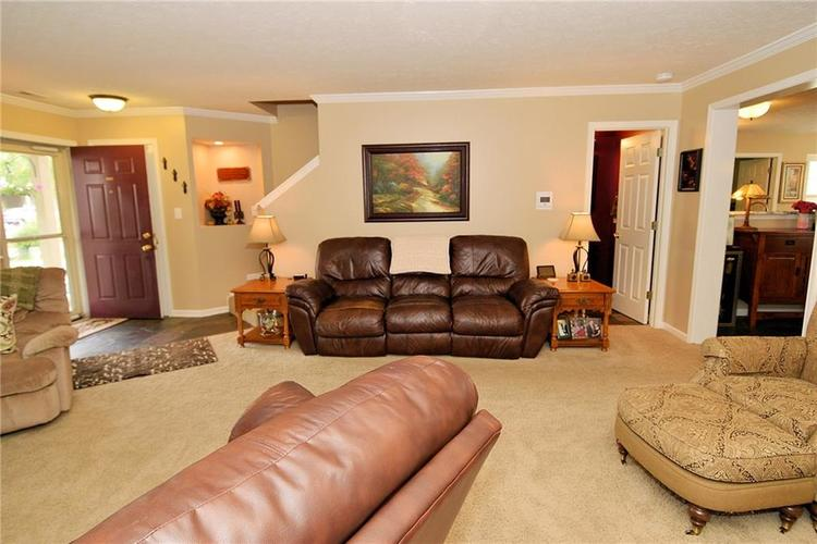 6623 Chambers Court Indianapolis, IN 46237 | MLS 21673904 | photo 12