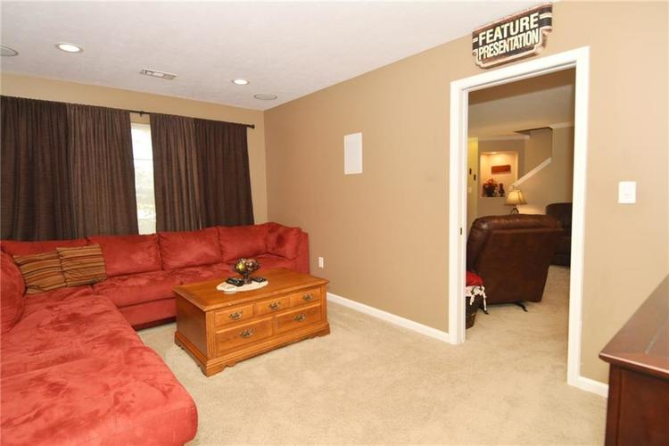 6623 Chambers Court Indianapolis, IN 46237 | MLS 21673904 | photo 13