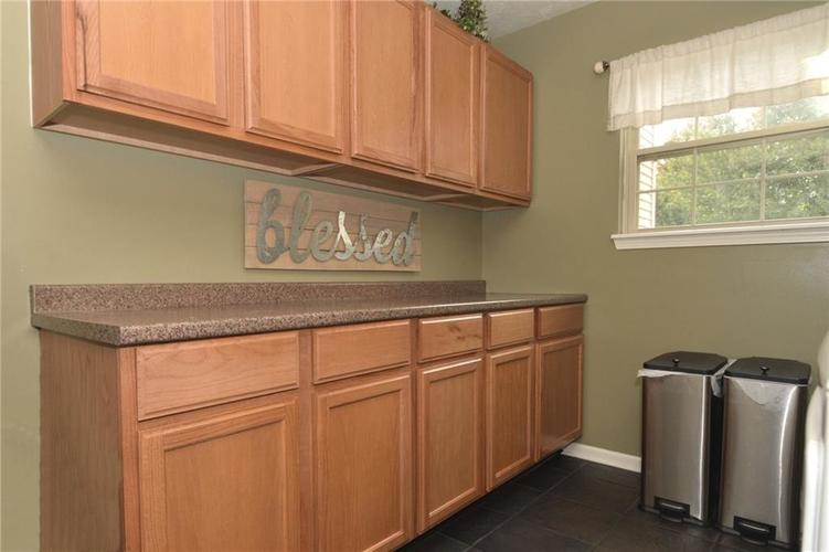 6623 Chambers Court Indianapolis, IN 46237 | MLS 21673904 | photo 21
