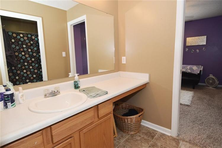 6623 Chambers Court Indianapolis, IN 46237 | MLS 21673904 | photo 23