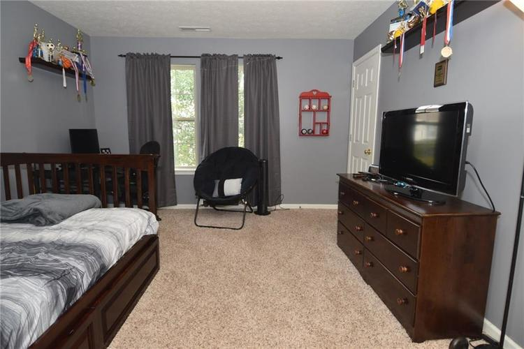 6623 Chambers Court Indianapolis, IN 46237 | MLS 21673904 | photo 24