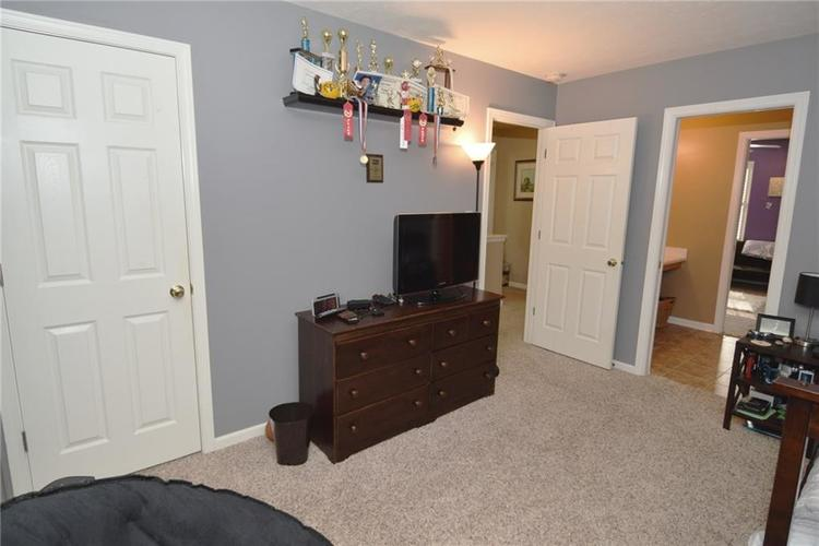 6623 Chambers Court Indianapolis, IN 46237 | MLS 21673904 | photo 25