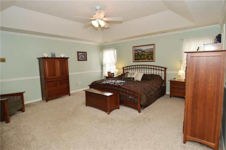 6623 Chambers Court Indianapolis, IN 46237 | MLS 21673904 | photo 26