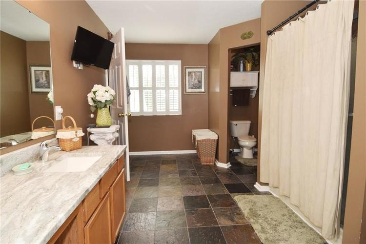 6623 Chambers Court Indianapolis, IN 46237 | MLS 21673904 | photo 29