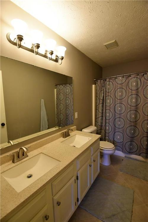 8359 Glen Highlands Drive Indianapolis, IN 46236 | MLS 21673909 | photo 28