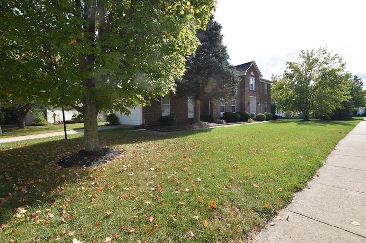 8359 Glen Highlands Drive Indianapolis, IN 46236 | MLS 21673909 | photo 37