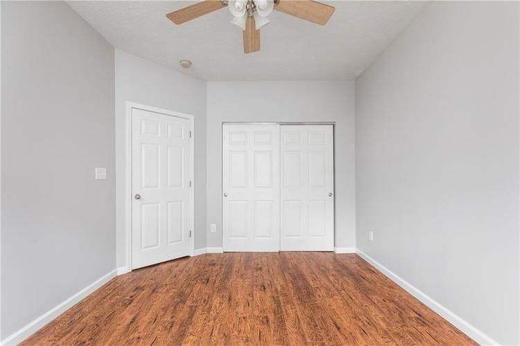6593 RESERVE Drive Indianapolis, IN 46220 | MLS 21673910 | photo 10