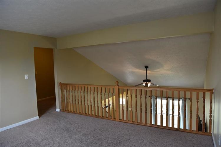 5508 Hammock Glen Drive Indianapolis, IN 46235 | MLS 21673930 | photo 11