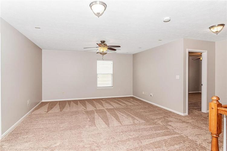11145 Cool Winds Way Fishers, IN 46037 | MLS 21673936 | photo 29