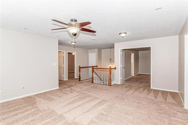 11145 Cool Winds Way Fishers, IN 46037 | MLS 21673936 | photo 30