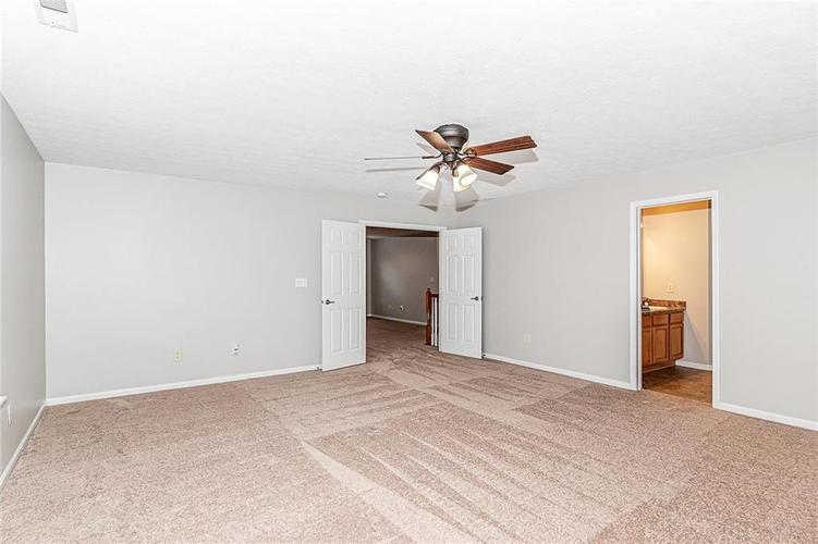 11145 Cool Winds Way Fishers, IN 46037 | MLS 21673936 | photo 32