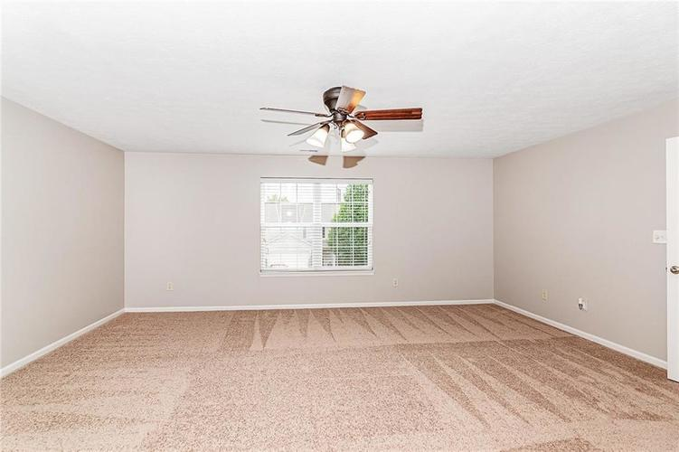 11145 Cool Winds Way Fishers, IN 46037 | MLS 21673936 | photo 38