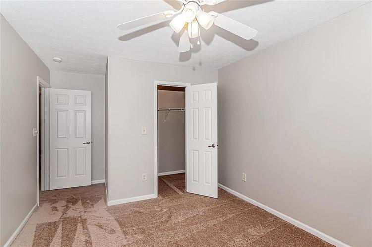 11145 Cool Winds Way Fishers, IN 46037 | MLS 21673936 | photo 42