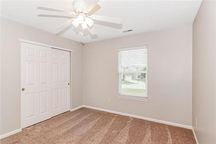 11145 Cool Winds Way Fishers, IN 46037 | MLS 21673936 | photo 43