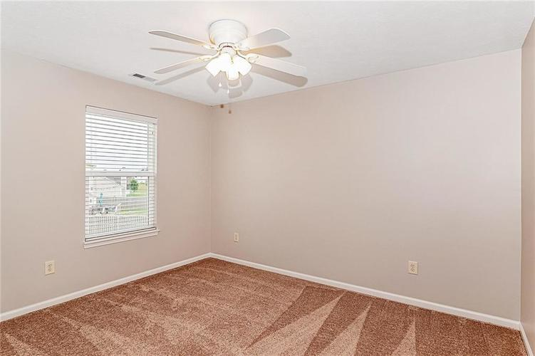 11145 Cool Winds Way Fishers, IN 46037 | MLS 21673936 | photo 44