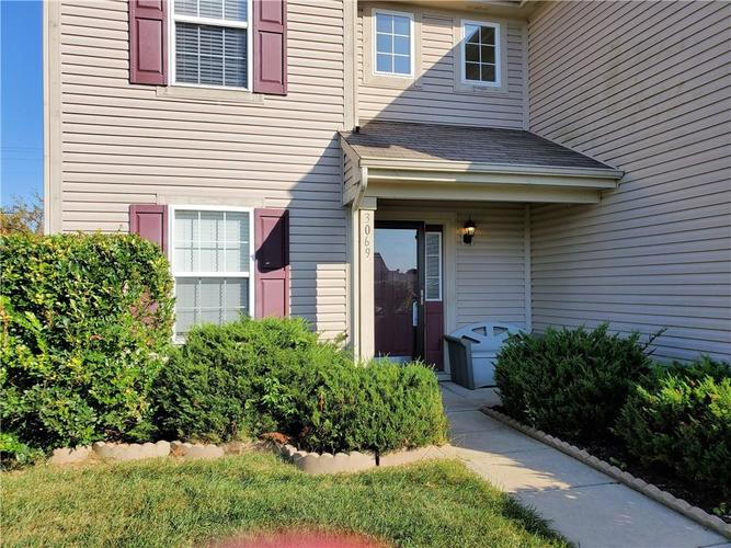3069 Lodgepole Drive Whiteland, IN 46184 | MLS 21673987 | photo 18