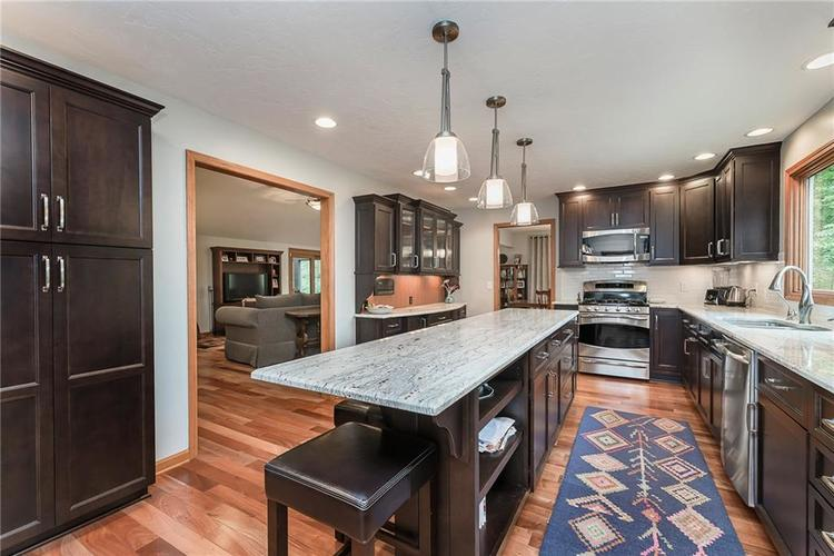 8313 Reef Court Indianapolis, IN 46236 | MLS 21673998 | photo 13