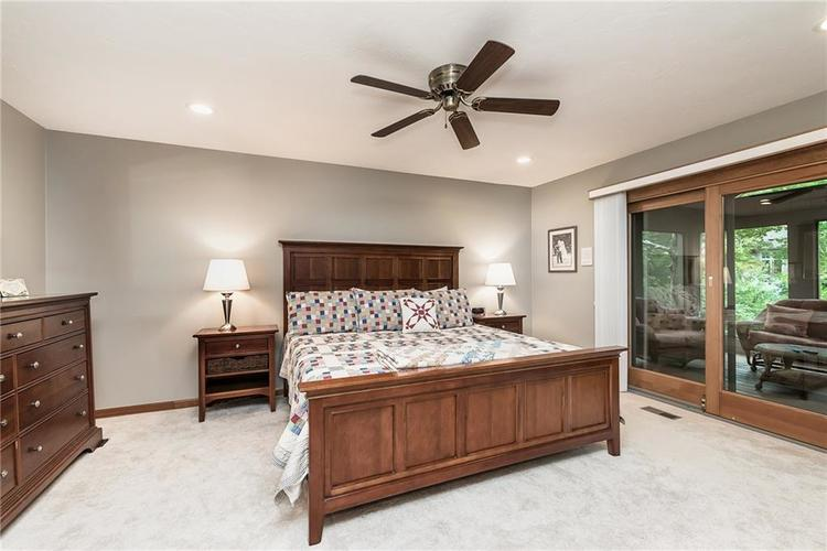 8313 Reef Court Indianapolis, IN 46236 | MLS 21673998 | photo 17