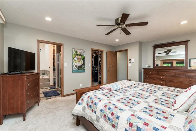 8313 Reef Court Indianapolis, IN 46236 | MLS 21673998 | photo 18