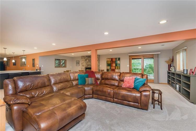 8313 Reef Court Indianapolis, IN 46236 | MLS 21673998 | photo 24