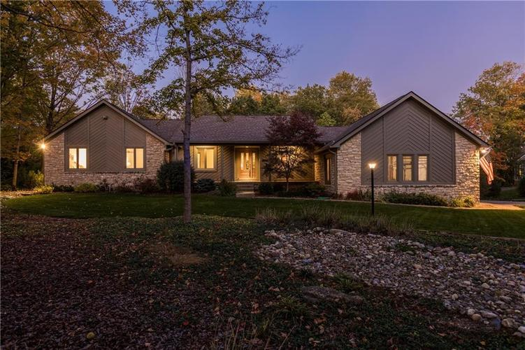8313 Reef Court Indianapolis, IN 46236 | MLS 21673998 | photo 3