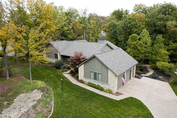 8313 Reef Court Indianapolis, IN 46236 | MLS 21673998 | photo 4
