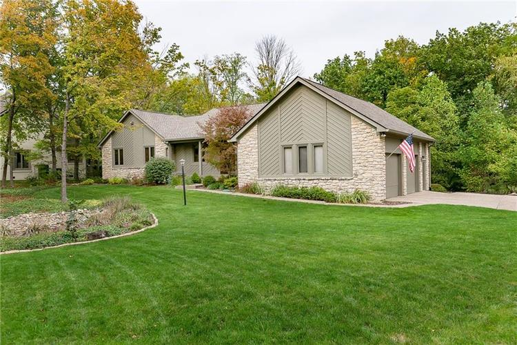 8313 Reef Court Indianapolis, IN 46236 | MLS 21673998 | photo 7
