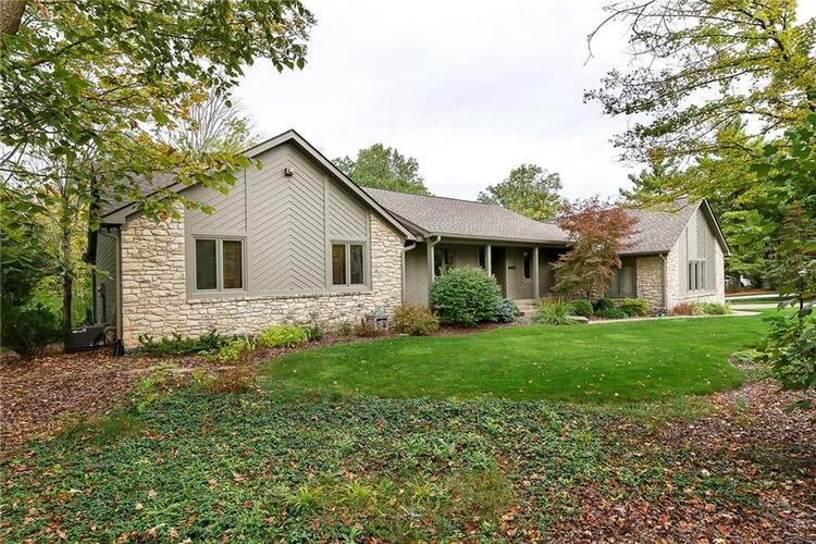 8313 Reef Court Indianapolis, IN 46236 | MLS 21673998 | photo 8