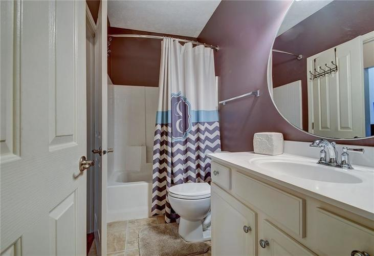 1346 Annapolis Drive Westfield, IN 46074   MLS 21674124   photo 15