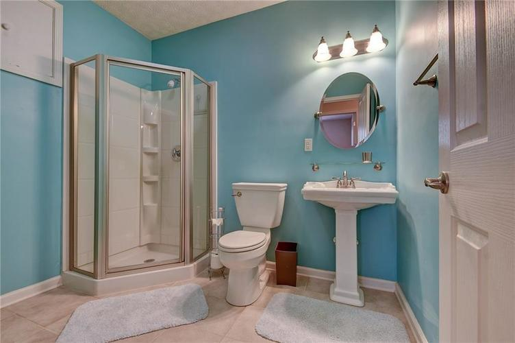 1346 Annapolis Drive Westfield, IN 46074   MLS 21674124   photo 19